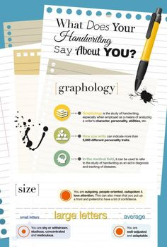 what-does-your-handwriting-say-about-you_51cb3586d1131_w1500 2