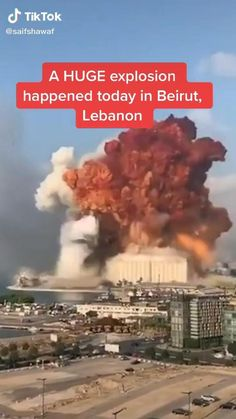 Amazing Funny Facts, Funny Face Swap, Lost Decade, Beirut Explosion, Funny Accidents, Chernobyl Disaster, Wow Video, Funny Jokes For Adults, Super Funny Videos