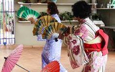 Resultado de imagem para cultura japonesa