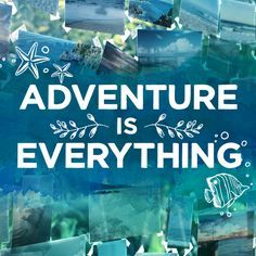 """""""If I don't go, I won't know what it's like to be alive."""" Inspirational quotes, adventures, and experiences for those living life to the fullest.   Everything, Everything Movie   In theaters now"""
