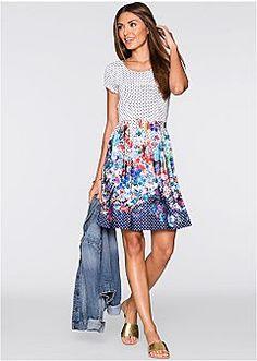 Dresses: Party, Lace, Summer Dresses & More - VENUS