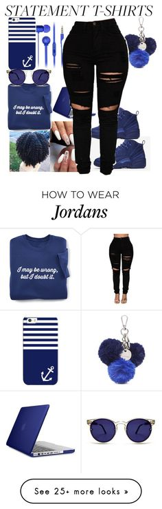 """""""Untitled #591"""" by dtx-jada on Polyvore featuring NIKE, Casetify, Spitfire, KitSound, Speck and Nine West"""