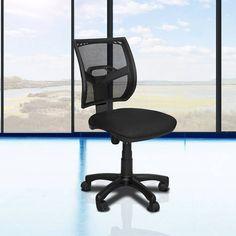 Silla josefina sillas sentarse muebles muebles for Sillas de escritorio walmart