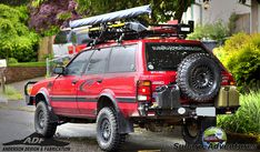Subaru lift kits Saggy bum spacer Forester XV Crosstrek Outback SF SG Tribeca made in usa Subaru Legacy Wagon, Subaru Wagon, Subaru Cars, Lifted Subaru, Lifted Cars, Subaru Forester Xt, Subaru Impreza, Adventure 4x4, Legacy Outback