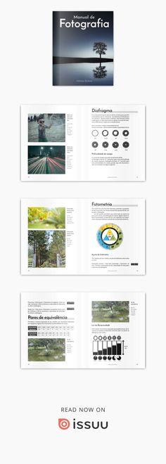 Free indesign newsletter template free indesign templates manual de fotografia maxwellsz