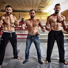 Undisputed 4, Yuri, Scott Adkins, Clint Eastwood, Sport Man, Karate, Martial Arts, Fitness Inspiration, Hot Guys