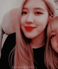 Animated gif discovered by monchegi. Find images and videos about gif, kpop themes and rosé blackpink on We Heart It - the app to get lost in what you love. Young Kim, Icon Gif, Girly Images, Forever Rose, Rose Icon, Matching Profile Pictures, Aesthetic Gif, Blackpink Lisa, Blackpink Jennie