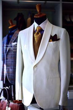 M Exquisite Craftsmanship; Esprit Blazer Gr Kleidung & Accessoires