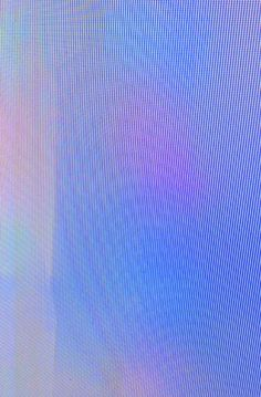 I think this is a TV Screen Glitch Art thing (? Collage Background, Editing Background, Wall Collage, Aesthetic Backgrounds, Photo Backgrounds, Editing Pictures, Photo Editing, Photoshop Elementos, Overlays Picsart