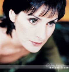 From enya.com. Photo by Simon Fowler.