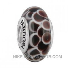 http://www.nikejordanclub.com/pandora-lotus-brown-murano-glass-bead-clearance-sale-online.html PANDORA LOTUS BROWN MURANO GLASS BEAD CLEARANCE SALE ONLINE Only $20.53 , Free Shipping!