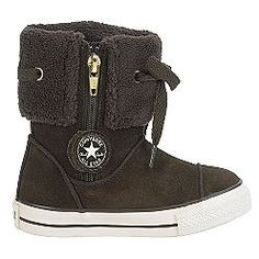 353e0030b680d5 toddler converse boots Sale