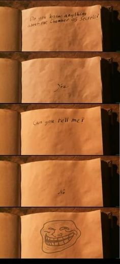 Troll Tom Riddle :))