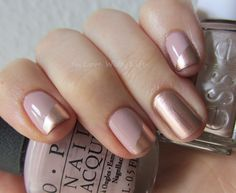 ♥ In Love With Life ♥: [Nail Art] Penny talks about Knockw