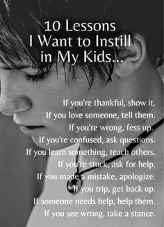 Parenting Advice, Kids And Parenting, Parenting Win, Parenting Quotes, Quotes To Live By, Life Quotes, Family Quotes, Motivational Quotes, Inspirational Quotes
