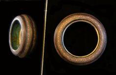 Primatoide: Anneau-Monde / Ringworld picture tute #Polymer #Clay #Tutorials