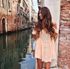 We Heart It 経由の画像 https://weheartit.com/entry/165229008 #beautiful #beauty #bird #brand #classy #clothes #cupcake #curls #cute #dark #drawing #eyes #fashion #girl #glam #glamour #gold #grey #grunge #guitar #hair #happy #heart #hipster #icon #icons #jewelry #kitten #lights #like #longhair #love #luxury #manhattan #nail #nature #nyc #pink #purse #shoes #shopping #smile #style #teen #vogue #Vouge #want #highclass #profilepicture #carefree #profilepics #profilepic #ootd #heartforheart…