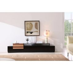 Superbe Alf Uno Asti TV Stand Www.nyfurniture.biz | Lounge Television Console |  Pinterest | Contemporary Furniture, Italian Living Room And Television  Console