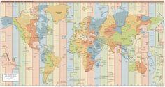 tijdzones-wereld.png (4000×2120)