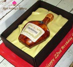 Hennessy Cake 4.JPG