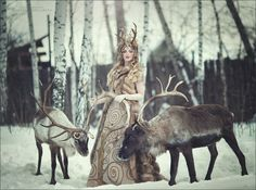 35PHOTO - Margarita Kareva - No title