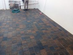 The Paving Experts for top-class paving installations in Pretoria. Pool Coping, Cladding, Tile Floor, Cottage, Cottages, Tile Flooring, Cabin, Cabins