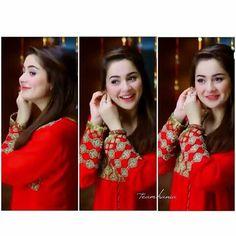 cute little teens Escorts in Lahore - call 03013777076 Pakistani Models, Pakistani Actress, Pakistani Dramas, Stylish Dpz, Stylish Girl, Cool Girl Pictures, Girl Photos, Mahira Khan Pics, Pakistan Bridal