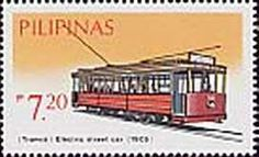 MERALCO Jose Rizal, Pinoy, Manila, Happy Life, Philippines, Spanish, Stamps, Electric, Posters