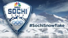 Join us!  Show your support!  http://www.kjrh.com/sports/olympics/2014-sochi-olympics/sochisnowflake-supporting-team-usa-in-the-2014-olympics