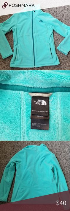 best 25 womens north face jacket ideas on pinterest