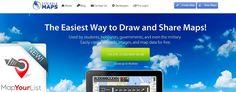 Most useful websites