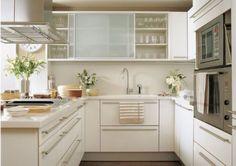 onde guardar pao na cozinha - Pesquisa Google