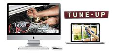 Some very helpful tips on how to give your Mac a tune-up! http://www.cultofmac.com/267818/slow-mac-tune-up-macrx/