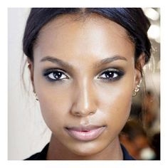 #wcw makeup crush.