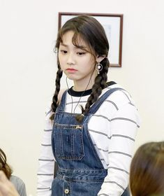 """KANG MINA 구구단 강미나 di Instagram """"wow what a tiring day today? not the best day but definitely not the worst day too heh went to eat kbbq today then went shopping and 5 of…"""" Kpop Girl Groups, Kpop Girls, Kim Chungha, Tiring Day, Pre Debut, Worst Day, Korean Aesthetic, K Idols, Good Day"""