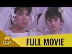 JACK EN POY: Maricel Soriano, William Martinez & Roderick Paulate | Full Movie - YouTube