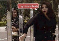 #CuandoAcabaLaQuincena se ocupa para compartir memes del fin de quincena. http://mexico.srtrendingtopic.com/trend/88674/2016-11-30/2016-11-30/cuandoacabalaquincena.html