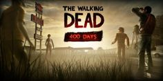 The Walking Dead to get the '400 Days' DLC in July http://www.beatechnocrat.com/2013/06/13/the-walking-dead-to-get-the-400-days-dlc-in-july/