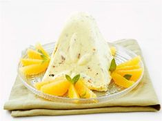 Pasha Easter Table, 20 Min, Mashed Potatoes, Cheese, Baking, Fruit, Breakfast, Ethnic Recipes, Desserts