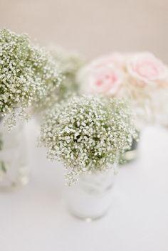 Photography: Xavier Navarro I Planning: Lavender & Rose I J & G