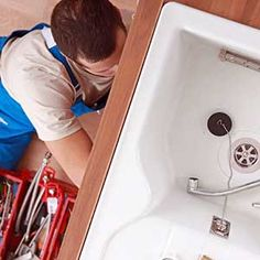Some Tips Before You Renovate Your Bathroom With A Shower Expansion...