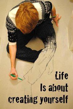 Sentido de la vida