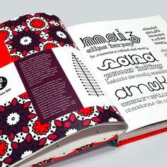 Libro: Crónicas Visuales del Abya Yala. Registros del 1 al 50. http://amuki.com.ec/index.php/abyayala