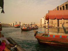http://photos.travellerspoint.com/42764/IMGP2409.JPG