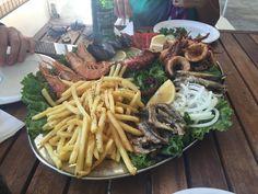 Mango Beach Bar (Σιθωνία, Ελλάδα) - Κριτικές - TripAdvisor