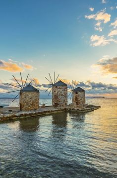 Chios Greece, Top Hotels, Beach Fun, Travel Guide, Things To Do, Amazing, Things To Doodle, Tour Guide
