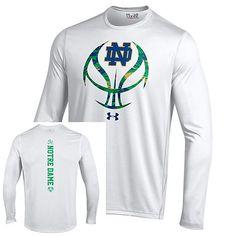 81fdffd162f 21 Best Basketball T Shirt Designs images | Basketball, Basketball ...