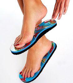 9abcb17349d1 24 Best Fashion - Shoes images