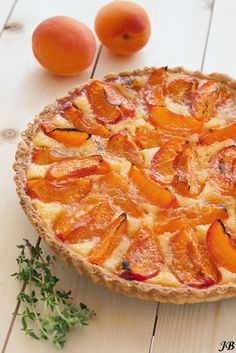 Other Recipes, Sweet Recipes, Fab Cakes, Buffet, Ice Cream Pies, Yogurt Cake, Sweet Bakery, No Bake Pies, Desert Recipes