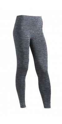 c9e216cf20 18 Best Yoga wear images | Yoga wear, Women's leggings, Color blocking